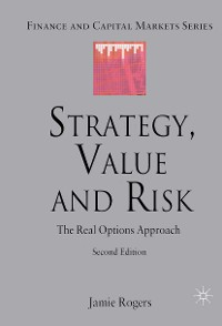 Cover Strategy, Value and Risk