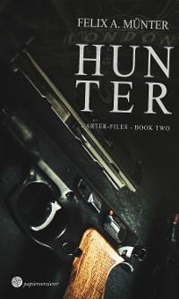 Cover Hunter
