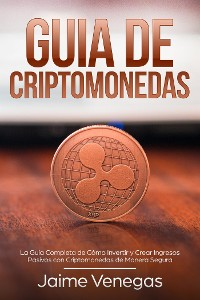 Cover Guía de Criptomonedas