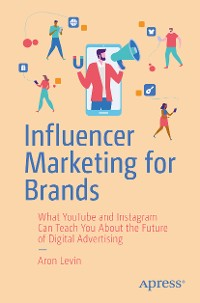 Cover Influencer Marketing for Brands