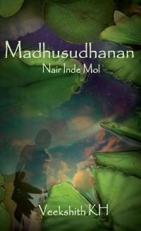 Cover Madhusudhanan Nair Inde Mol