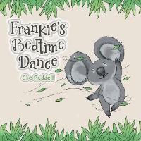 Cover Frankie's Bedtime Dance
