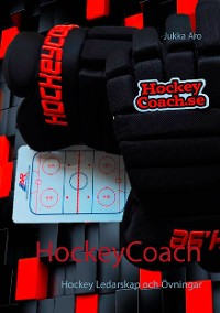 Cover HockeyCoach