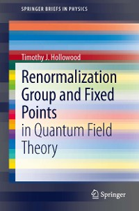 Cover Renormalization Group and Fixed Points