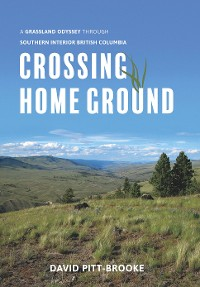 Cover Crossing Home Ground