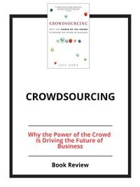 Cover Crowdsourcing