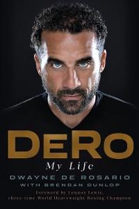 Cover DeRo