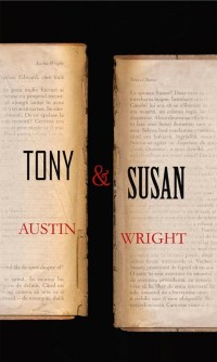 Cover Tony si Susan