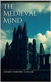 Cover The Medieval Mind