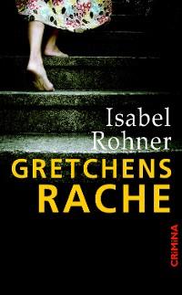 Cover Gretchens Rache