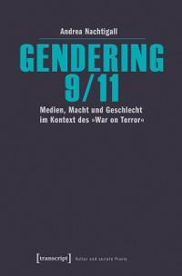 Cover Gendering 9/11