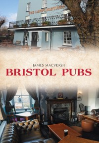 Cover Bristol Pubs