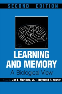 Cover Learning and Memory