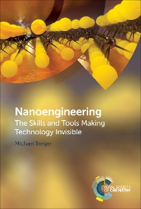 Cover Nanoengineering