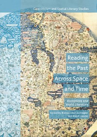 Cover Reading the Past Across Space and Time