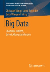 Cover Big Data