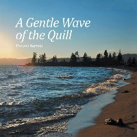 Cover A Gentle Wave of the Quill