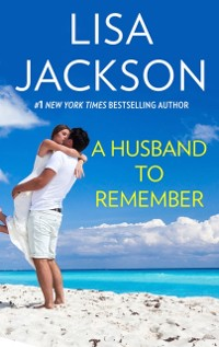 Cover Husband To Remember (Mills & Boon M&B)