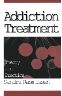 Cover Addiction Treatment