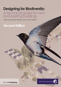 Cover Design for Biodiversity