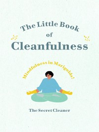 Cover The Little Book of Cleanfulness