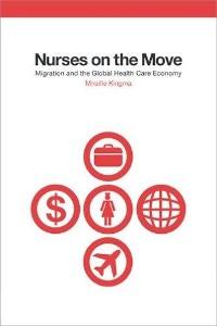 Cover Nurses on the Move