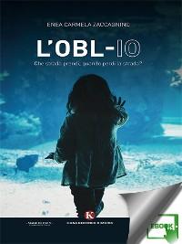 Cover L'obl-Io