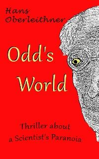 Cover Odd's World