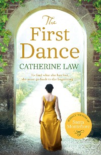 Cover The First Dance