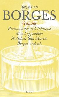 Cover Gesammelte Werke  in zwölf Bänden. Band 7: Der Gedichte erster Teil