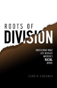 Cover Roots of Division