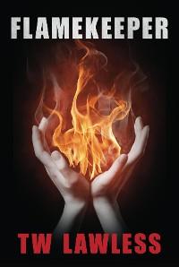 Cover Flamekeeper