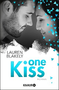 Cover One Kiss