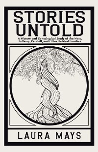 Cover Stories Untold