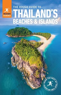 Cover The Rough Guide to Thailand's Beaches and Islands