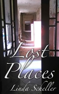 Cover Lost Places