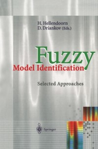 Cover Fuzzy Model Identification