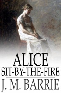 Cover Alice Sit-By-The-Fire