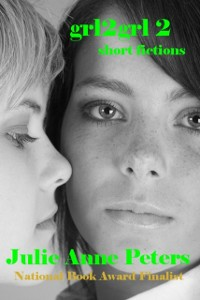 Cover Grl2grl 2: Her Secret Life
