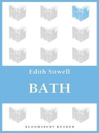 Cover Bath