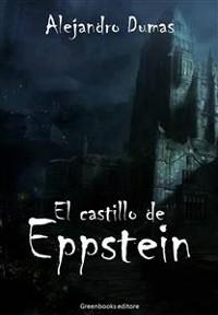 Cover El castillo de Eppstein