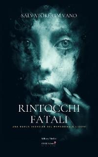 Cover Rintocchi fatali