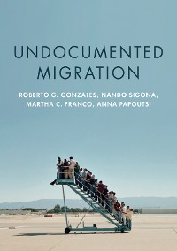 Cover Undocumented Migration