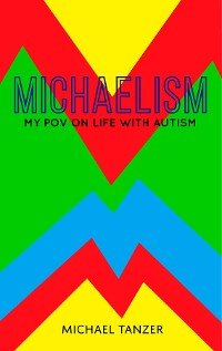 Cover MICHAELISM