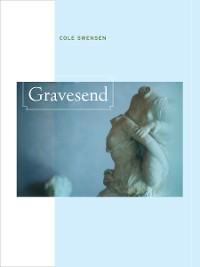 Cover Gravesend