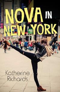 Cover Nova in New York