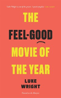 Cover The Feel-Good Movie of the Year