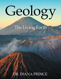 Cover Geology