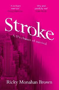 Cover Stroke