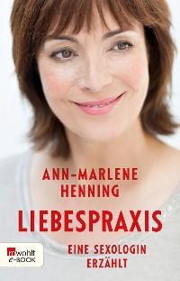 Cover Liebespraxis